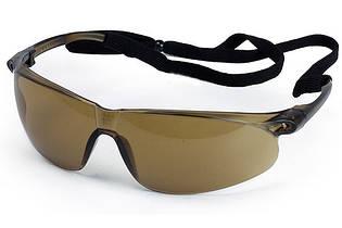 Очки открытые мод. 71501-00002 «Tora»