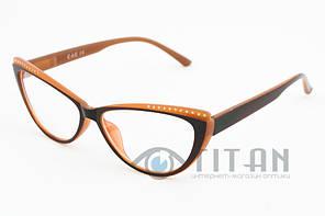 Компьютерные очки ЕАЕ 2107 С545