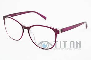 Компьютерные очки ЕАЕ 2131 С6 купить