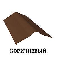 ОПТ - ONDULINE Конек 90 см (красный, зеленый, коричневый)