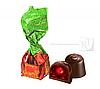 "Композиция из конфет ""Шоколадная Роза"", фото 2"