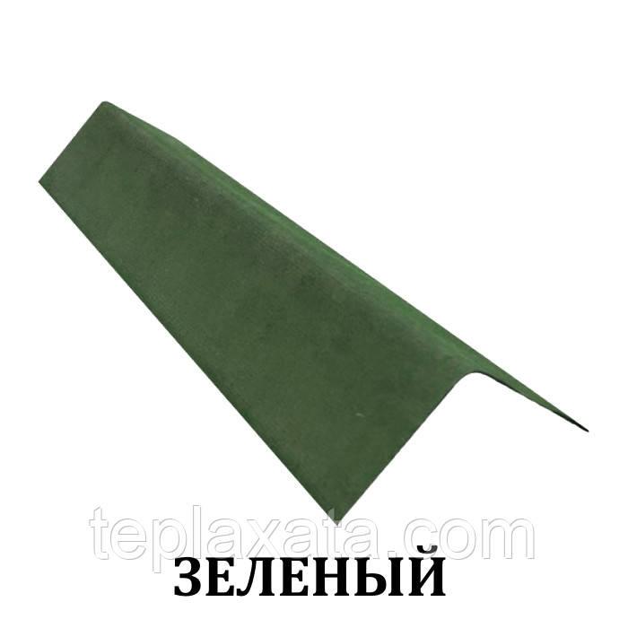 ONDULINE Щипец
