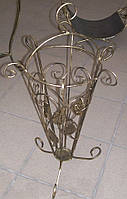 Корзина для сушки зонтов  №2