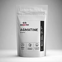 Agmatine (Агматин) 30 г, фото 1