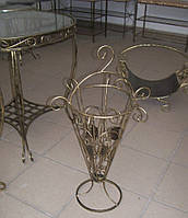 Корзина для сушки зонтов  №1, фото 1