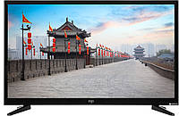 "Телевизор ЖК 24 ""Ergo LE24CT2020HD Black (LE24CT2020HD) (LED 1366x768, 16: 9, 178/178, 1xUSB 2.0, Тюнер: анало"