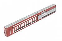 Электроды сварочные Haisser E6013 (4.0мм, 5кг)