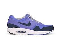 Кросівки Nike Air Max 1 Essential 537383-501, фото 1
