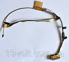 Шлейф матриці Lenovo DD0FL5LC000