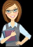 Индивидуальные консультации по бизнес-английскому языку