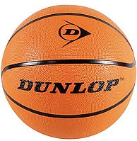 Баскетбольный мяч Dunlop NEW! 7 размер