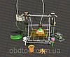 3D-принтер reprap - Уже собранный и настроенный 3Д-принтер - хороший бюджетный вариант с точностью 100 микрон