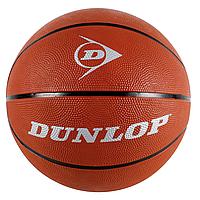 Баскетбольный мяч Dunlop NEW! 7s