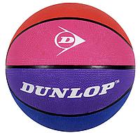 Мяч баскетбольный Dunlop NEW! 7 размер