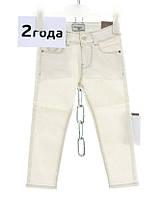 Детские модные джинсы для мальчика, Mayoral