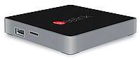 Android Tv приставка Beelink Q II (2Гб/16Гб)