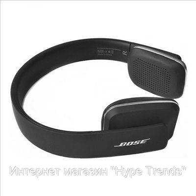 Bluetooth-Наушники (Проводные, беспроводные)