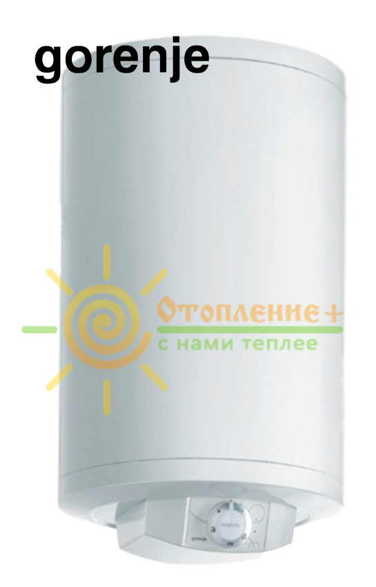 Gorenje GBFU 100 SIMV9 Электрический водонагреватель сухой тен