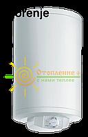 Gorenje GBFU 120 SIMV9 Электрический водонагреватель сухой тен