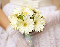 Свадебный букет, букет невесты, букет на свадьбу