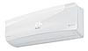 Кондиционер Ballu BSAI-12H N1  iGreen Inverter