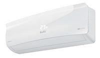 Кондиционер Ballu BSAI-09H N1  iGreen Inverter