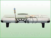 Аппарат термотерапевтический класса Люкс