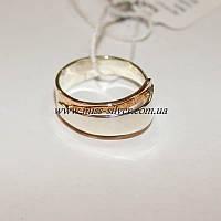 Кольцо без камней Стиль