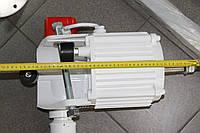 Ветрогенератор 3200w max,48v, ветряк 75кг качество диаметр лопастей 3150мм на дом дачу гостиницу производство