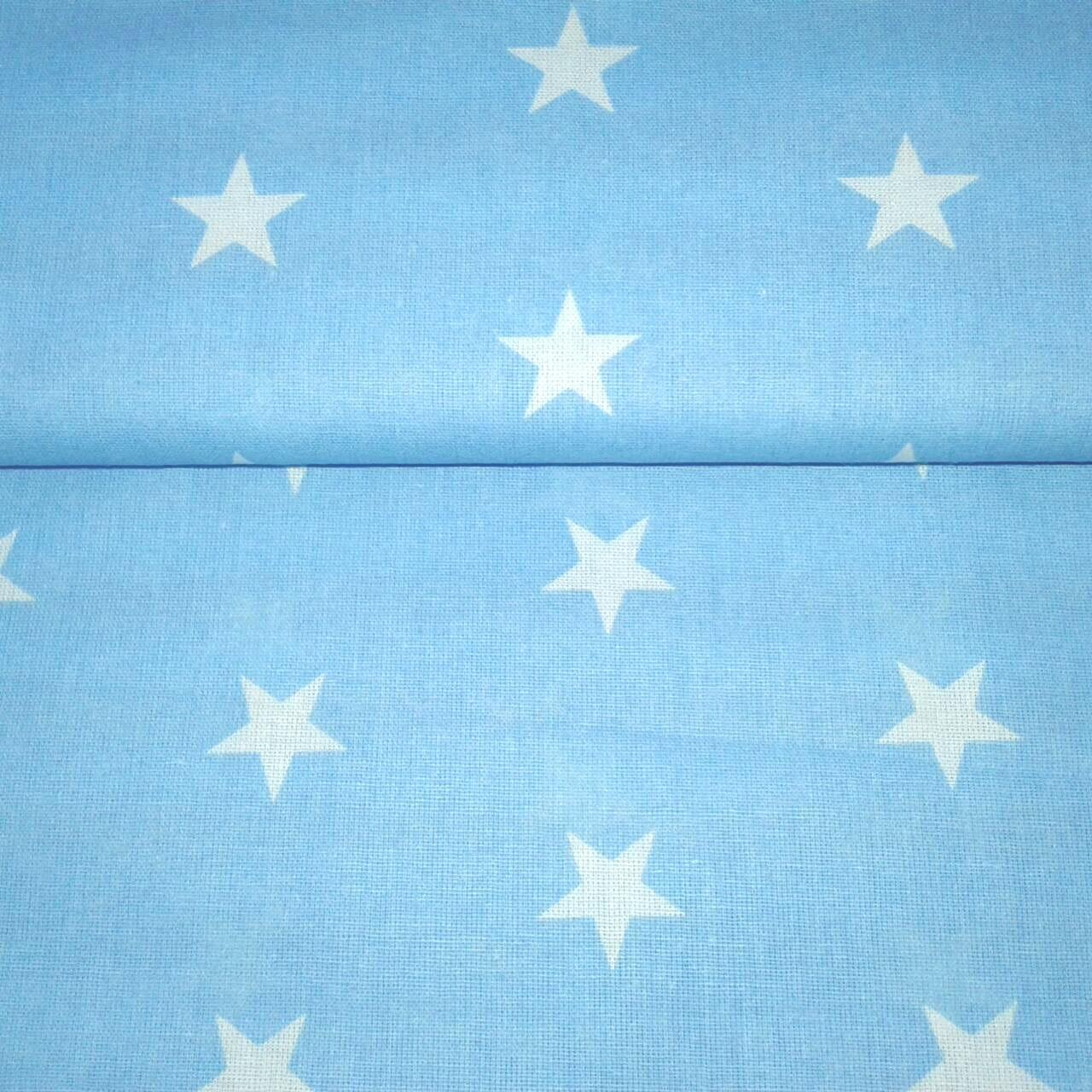 Купить польские ткани для постельного белья ткань кулирка купить спб