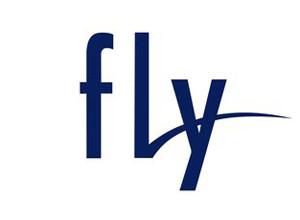Чехлы для Fly