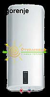 Gorenje OGBS 80 SMV9 Электрический водонагреватель сухой тен