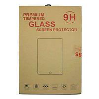 Защитное стекло Lenovo Tab 3 7.0 710F 710L Essential