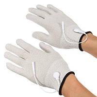 Перчатки миостимуляция  Meselo (L)