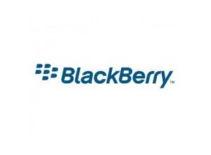 Чехлы для Blackberry