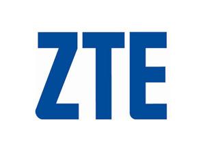 Чехлы для ZTE