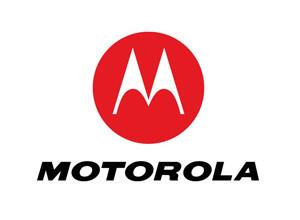 Чехлы для Motorola