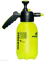 Опрыскиватель садовый ручной Marolex Master 2000 Plus (2 л)