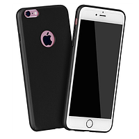 Чехол для Apple iPhone 6s ультратонкий