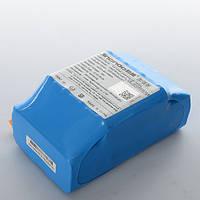 Батарея SAMSUNG 36V4,4Ah для гироскутеров серии W2