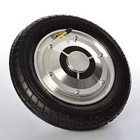 Мотор-колесо 10-350W