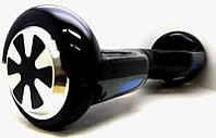 Smart Balance 6,5 дюймов, гироскутер SmartWay черный