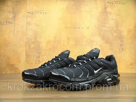 Кроссовки Nike Air Max Tn replica AAA