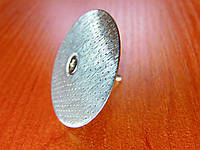 А 223740300 (0301.R18) Сито у робочу групу(з гвинтом), d=35,8 mm, Vienna, Royal, Magic