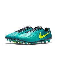 Бутсы Nike Magista OPUS II FG - GnK Store