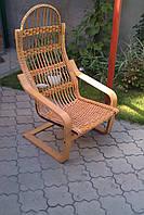 Качалка кресло отдыхающие