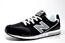 Мужские кроссовки New Balance 996, фото 2