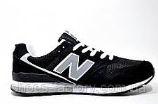 Мужские кроссовки New Balance 996, фото 3