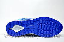 Женские кроссовки Baas, фото 2