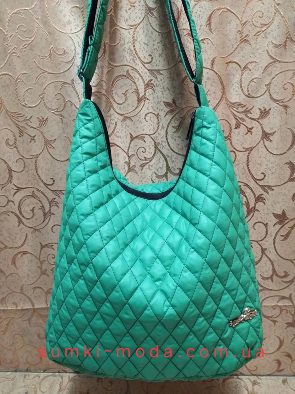 Клатч женский Сумка стеганная Женские сумка стеганная/Сумка для через плечо планшеты(только ОПТ)